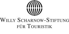 Willy_Schwarnow_partner_logo