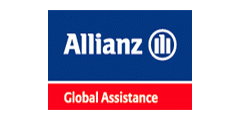 allianz_partner_logo