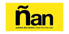 nan_partner_logo