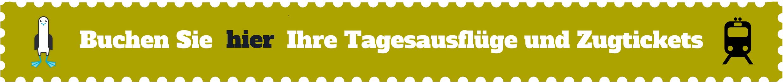 Buchen Sie Ihre Tagesausflüge und Zugtickets für Galapagos und EcuadorBuchen Sie Ihre Tagesausflüge und Zugtickets für Galapagos und Ecuador