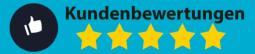 KundenbewertungenDE (1)