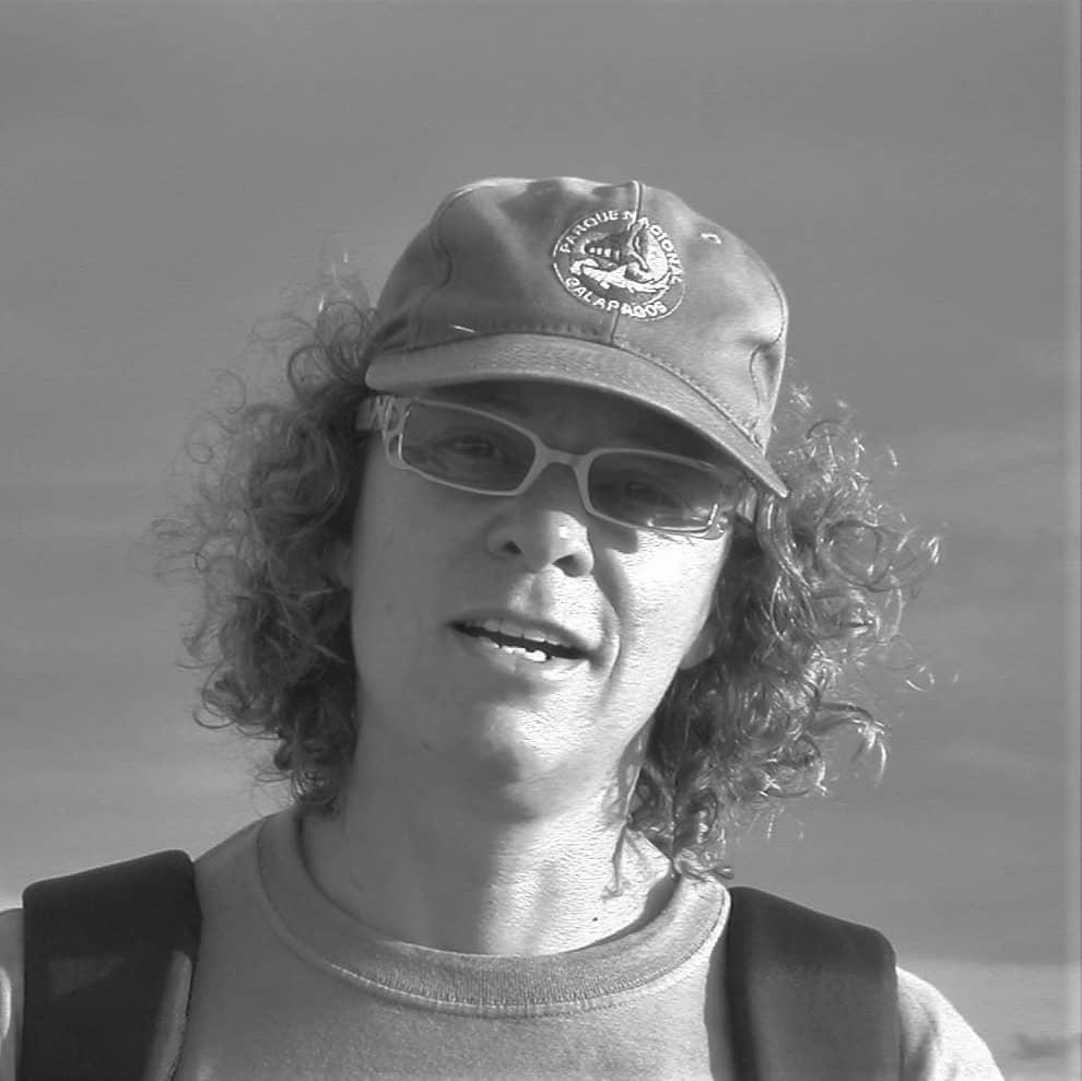 Karin Kugele