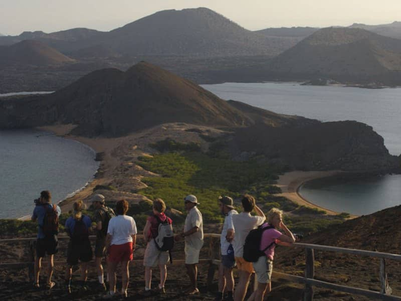 Galapagos-PRO-Isabela-II-Inselausflug