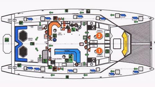 Galapagos-PRO-Nemo-II-Deckplan1