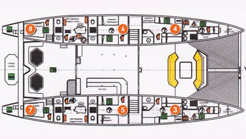 Galapagos-PRO-Nemo-III-Deckplan2