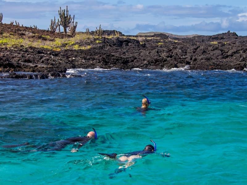 Galapagos-PRO-Nemo-III-Schnorcheln