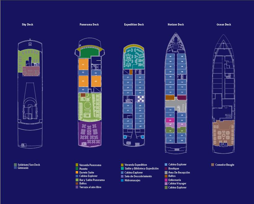 Galapagos-PRO-Santa-Cruz-II_Deckplan2