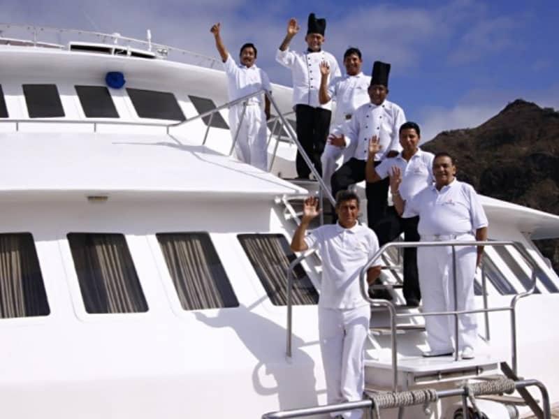 Galapagos-PRO-Xploration-Crew
