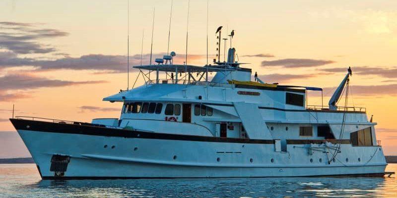 Galapagos-PRO-Beluga-Kreuzfahrt