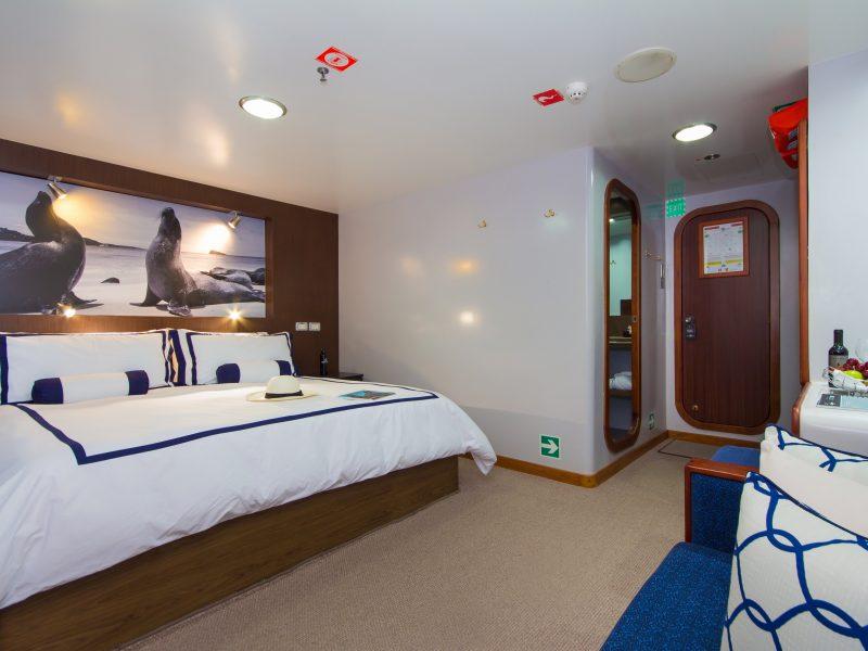 oceanspray-double-cabin3