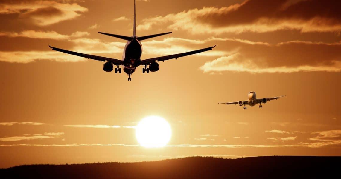 Hin- und zurück mit den passenden Ecuador Flügen