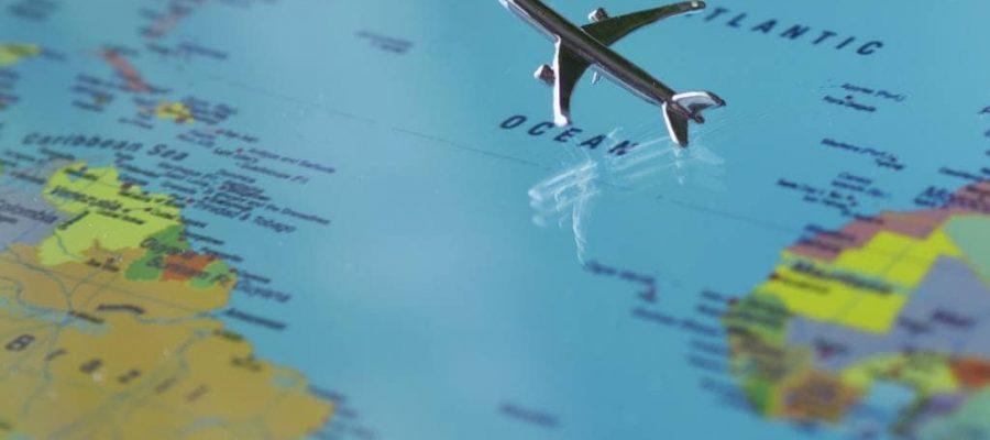 Einen sorgenfreien Flug genießen - Ecuador und Galapagos-Inseln Einreise- und Visabestimmungen