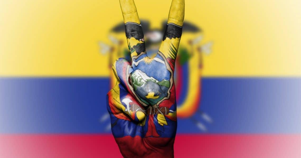 Ohne Probleme einreisen - Ecuador und Galapagos-Inseln Einreise- und Visabestimmungen