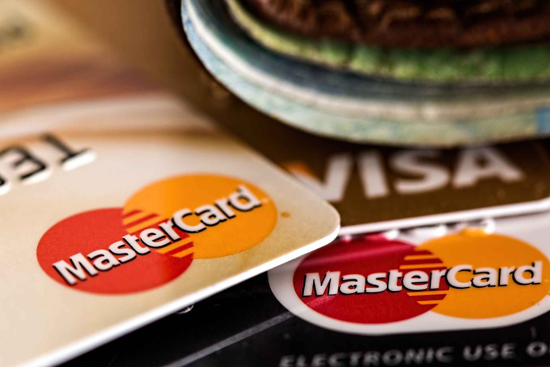 Kreditkarten - Shopping- und Einkaufsmöglichkeiten in Ecuador und auf den Galapagos-Inseln