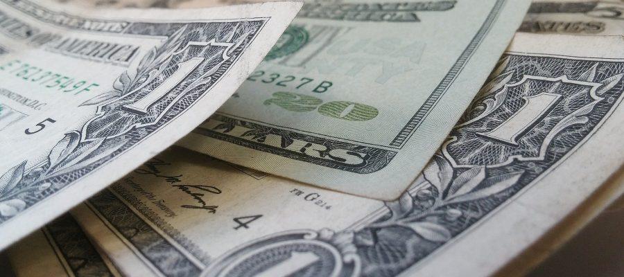 Bezahlmöglichkeit Bargeld - Shopping- und Einkaufsmöglichkeiten in Ecuador und auf den Galapagos-Inseln