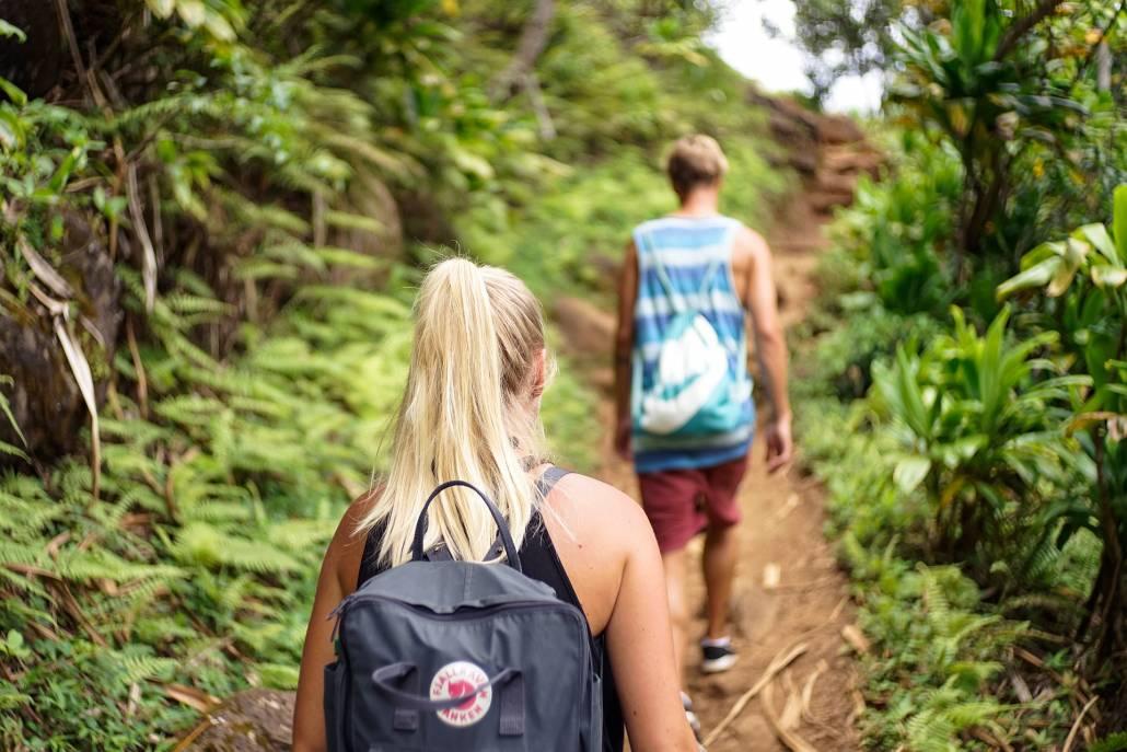 Wanderung im Amazonas - Top 10 Sehenswürdigkeiten im Amazonas-Gebiet Perus