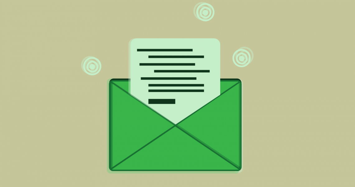 Post versenden - Telefon, Internet und Post in Ecuador und den Galapagos-Inseln