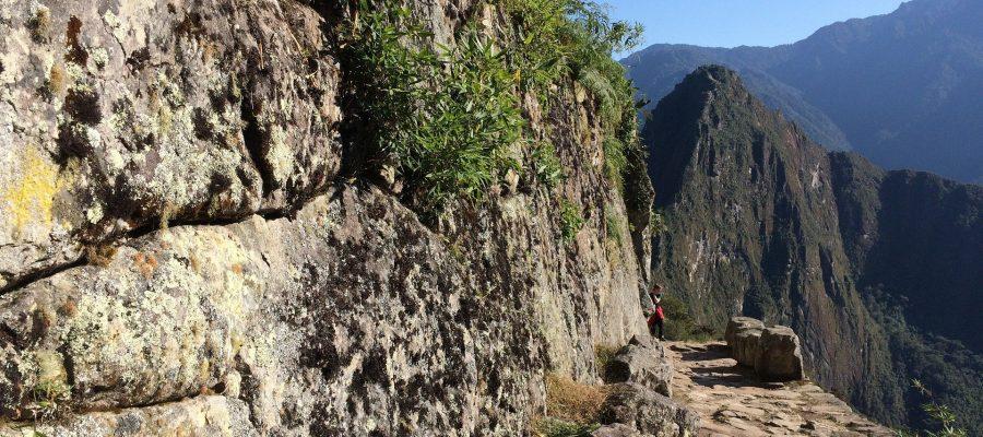 Wandern auf den Spuren der Inkas - Top 10 Sehenswürdigkeiten im Hochland Perus