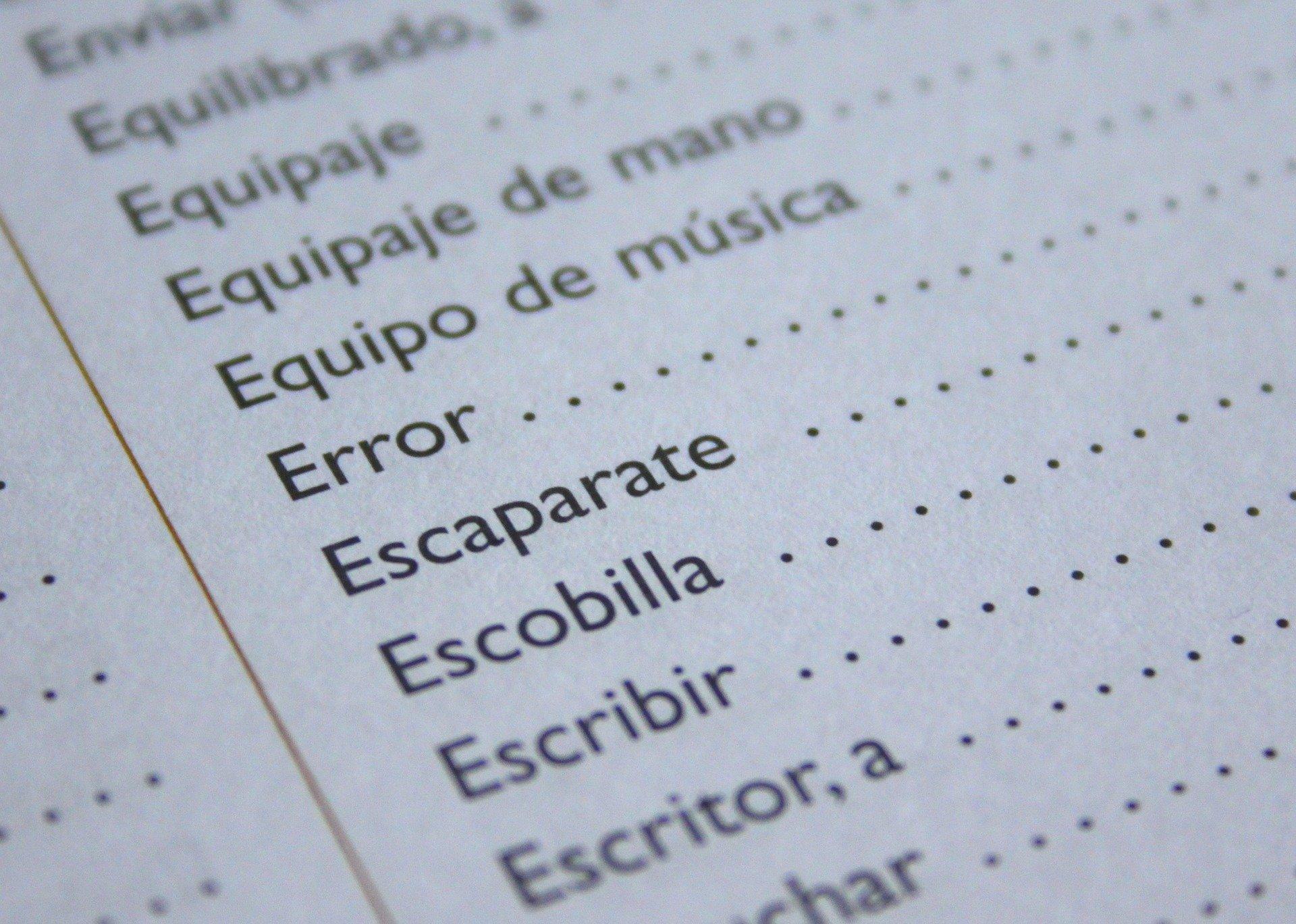 Mit Spanisch durch das Land - Sprache und Kultur in Ecuador und die Galapagos-Inseln
