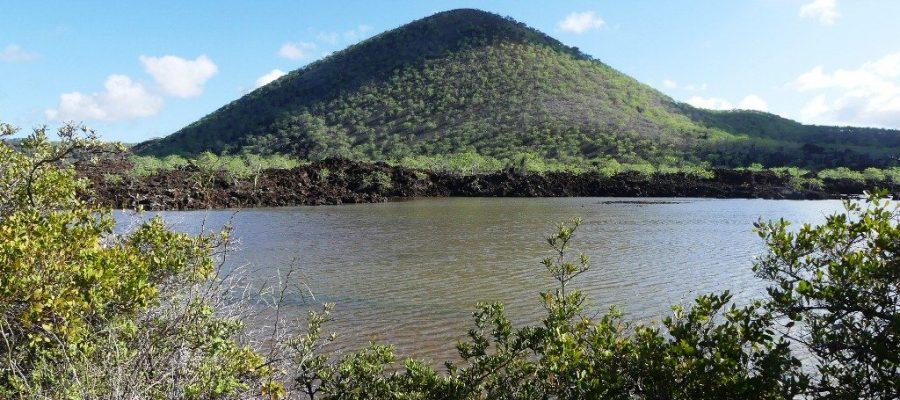 Insel Floreana