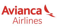Partner von Galapagos PRO - Die Fluggesellschaft Avianca Airlines