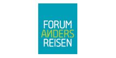 Kooperation Galapagos PRO und Forum Anders Reisen