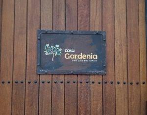 Schickes Designhotel im Herzen von Quito