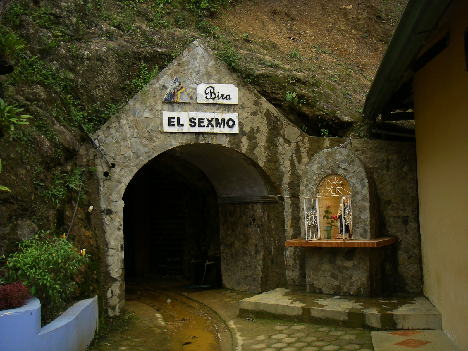 hechtsheimer tunnel
